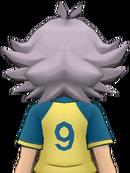 (R) Fubuki 3D (GO) (4)
