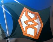 Logo NU-GEN