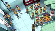 Raimon Waiting In The Hospital GO 40 HQ