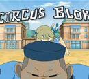 Circus Blok