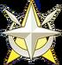 Ewiges Licht 3DS Symbol