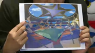 Stadion IE neu