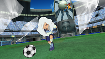 Volée de Coups Wii 7