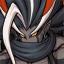 Ankoku Shin Dark Exodus icon