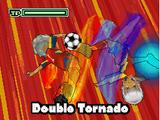 Dubbele Tornado