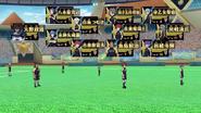 Seishou Gakuen's formation