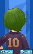 (SI) Hatsutori 3D (4)