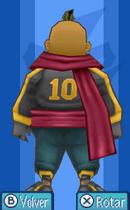 (TG) Henk 3D (2)