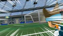 Arrêt Surprise Wii 1