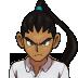 Nishiki Ryouma sprite