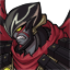 Hakai Shin Deathroth icon