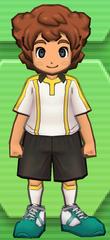 (Child) Tenma 3D (1)