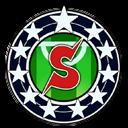 All Skills emblem
