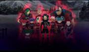 Inazuma Eleven 2 - Blizzard ( AP Patched )(EN) 09 18519
