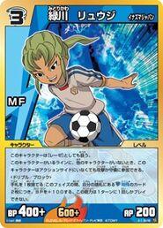 MidorikawaRyuujiCard1