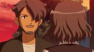 Shindou and Kudou GO 6 HQ