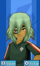(STG) Sakuma 3D (3)