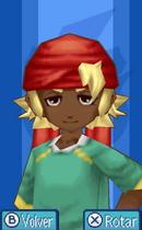 (LG) Ryu 3D (3)