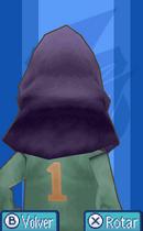 (SI) Momochi 3D (4)