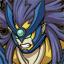 Goseishin Titanias icon