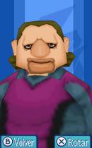 (TK) Grigio 3D (3)