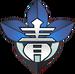 Ivy Selective Logo