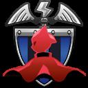 Last Rival emblem