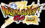 Inazuma Eleven GO Licht Logo