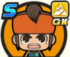 SD Avatar Endou Mamoru (Raimon)