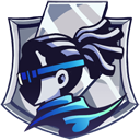 Team Sharp Logo