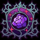 Brilliant Enemy emblem