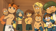 Raimon in IE 31 HQ