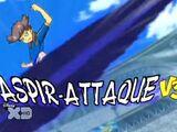 Aspir-Attaque
