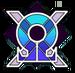 Protokoll Omega Logo