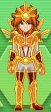 (Arm. Apollo) Taiyou 3D (1)