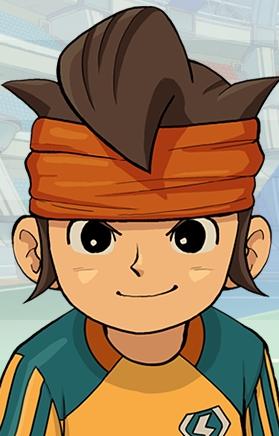 Tập tin:Endou mamoru inazuma eleven 3 game.PNG
