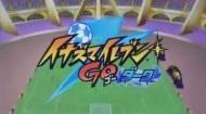 Inazuma game 10
