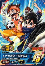 Sonny et Mark (manga)