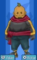 (TG) Henk 3D (1)