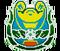 Little gigant logo