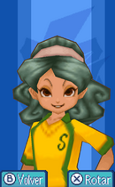 (I) Sally 3D (3)