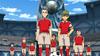 640px-Fire Dragon Team IEGalaxy3 HQ