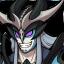 Ma Senshi Pendragon icon