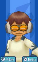 (H) Iya 3D (3)