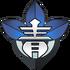 Aoba emblem