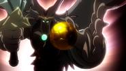 Sei Kishi Arthur in the Shine ending