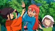 Okatsu, Midori And Akane CS 14 HQ