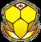 Sandorius Logo