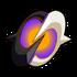 Zero emblem