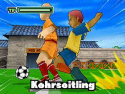 Kehrseitling